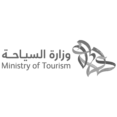 http://Ministry%20of%20Tourism