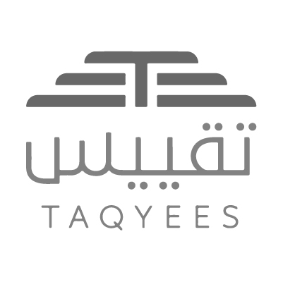 http://taqees